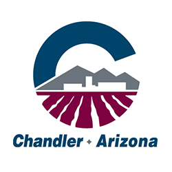 Trusted Commercial Cleaning Partner: City of Chandler