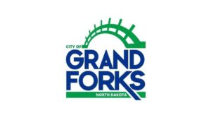 Trusted Commercial Cleaning Partner: City of Grand Forks