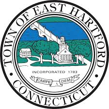 Trusted Commercial Cleaning Partner: City of East Hartford