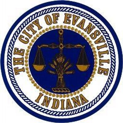 Trusted Commercial Cleaning Partner: Evansville Indiana