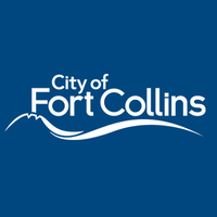 Trusted Commercial Cleaning Partner: Fort Collins Colorado