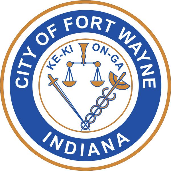 Trusted Commercial Cleaning Partner: Fort Wayne Indiana