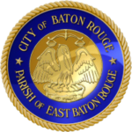 Trusted Commercial Cleaning Partner: City of Baton Rouge