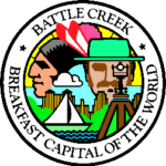 Trusted Commercial Cleaning Partner: Battle Creek
