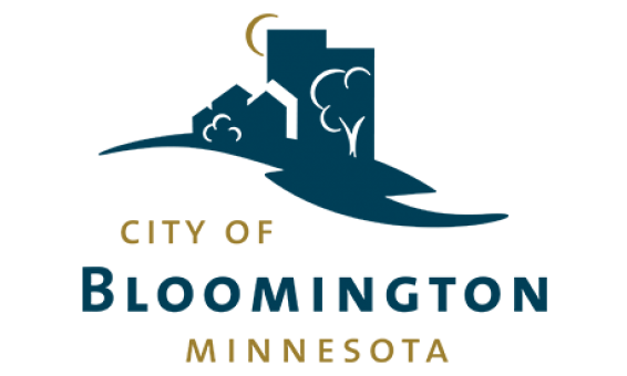 Trusted Commercial Cleaning Partner: City of Bloomington