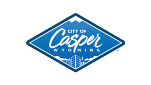 Trusted Commercial Cleaning Partner: City of Casper