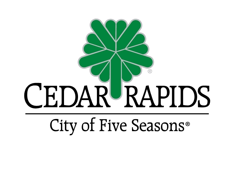 Trusted Commercial Cleaning Partner: City of Cedar Rapids