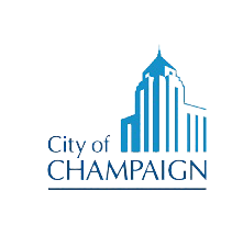 Trusted Commercial Cleaning Partner: City of Champaign