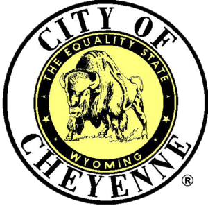 Trusted Commercial Cleaning Partner: City of Cheyenne