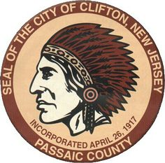 Trusted Commercial Cleaning Partner: City of Clifton, New Jersey, Passaic County