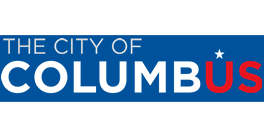 Trusted Commercial Cleaning Partner: City of Columbus Ohio