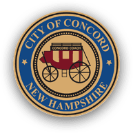 Trusted Commercial Cleaning Partner: City of Concord, New Hampshire