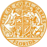 Trusted Commercial Cleaning Partner: City of Coral Gables