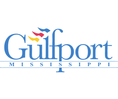 Trusted Commercial Cleaning Partner: City of Gulf Port Mississippi