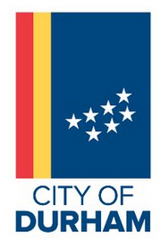 Trusted Commercial Cleaning Partner: City of Durham