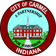 Trusted Commercial Cleaning Partner: City of Carmel