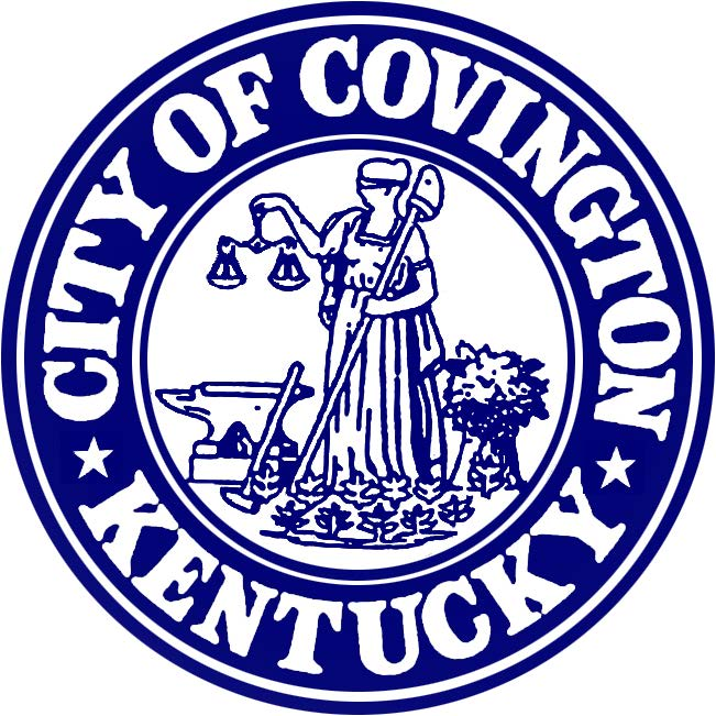 Trusted Commercial Cleaning Partner: City of Covington