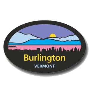 Trusted Commercial Cleaning Partner: City of Burlington