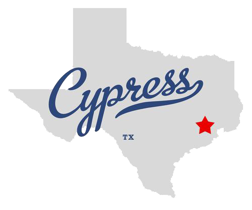 Trusted Commercial Cleaning Partner: City of Cypress Texas