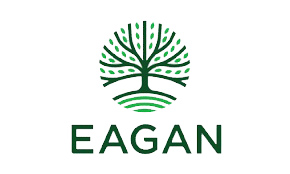 Trusted Commercial Cleaning Partner: Eagan