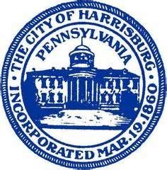 Trusted Commercial Cleaning Partner: Town of Harrisburg